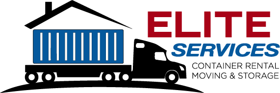 Elite Services Container Moving & Storage